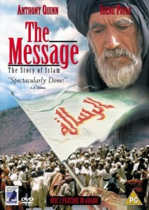 56.the-message-movie2-213x300 (1)