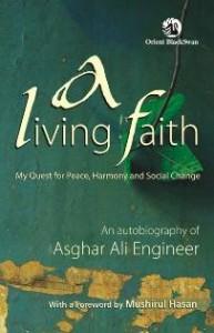 Ashgar-Ali-Engieneer-193x3001