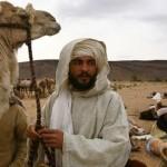 ഇബ്നു ബതൂത്ത കണ്ട ലോകവും നമ്മള് കാണുന്ന ഇബ്നു ബതൂത്തയും