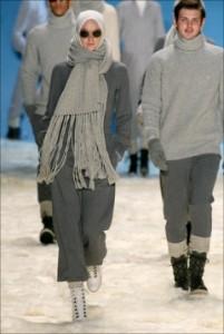 Courtsey-Badass-Muslimahs-201x300