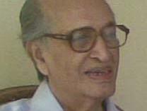 ജസ്റ്റിസ് വി. ഖാലിദ്: നന്മയുടെ കരുത്ത്