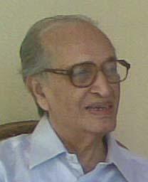 Justice-Khalid-Sahib