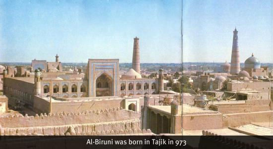 Khiva-old-town_1