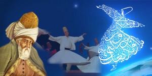 Maulana_Jalaluddin_Rumi_-300x150
