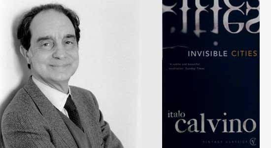 calvino_0