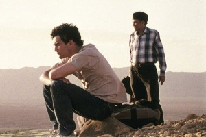father_and_son_in_desert-300x200