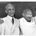 ഗാന്ധിയും ഇന്ത്യന് മുസ്ലിംകളും : യോജിപ്പുകളും അഭിപ്രായ വ്യത്യാസങ്ങളും