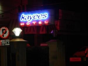 kayees-rahmathullah-hotel-300x224