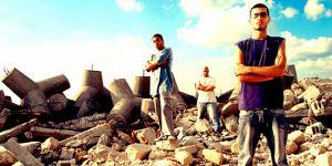 slingshot-hip-hop-palestine