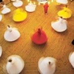 സ്വാദിനുമപ്പുറം: സൂഫീ അടുക്കളയും ഭക്ഷണവും