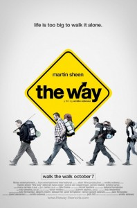 the-way-movie-poster-679x1024