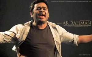 A-R-Rahman-Wallpapers-Latest-6