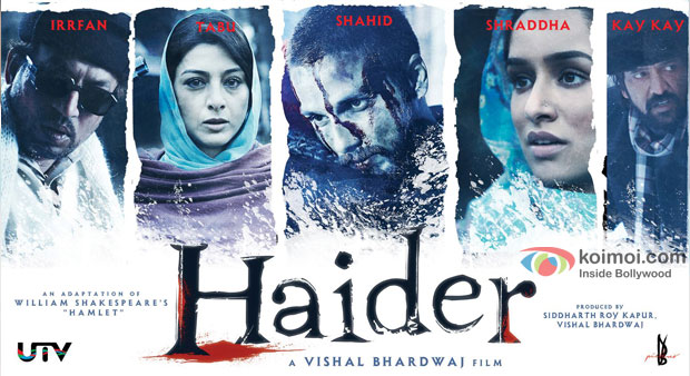 haider-opening-occupancy-report-news