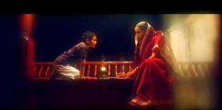 ഹദിയ: അനശ്വര പ്രണയത്തിന്റെ സമ്മാനം