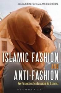 muslim-fashion-199x300