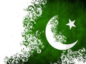 pakistan_wallpaper_by_mu6_by_mu6-d3l8d3x