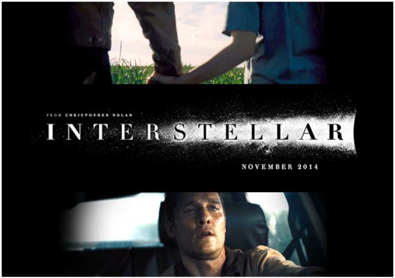 Interstellar-Movie-Box-Office-Collections-Worldwide