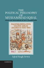 iqbal-i