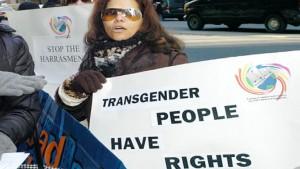 alg_transgender_protest-1022x576
